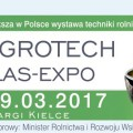 Bato Agrotech 2017