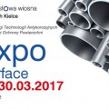 Expo-Surface 2017 Bato