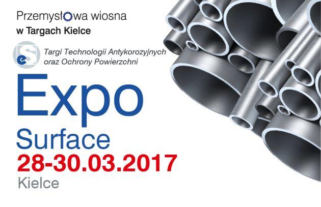 Expo-Surface 2017 Bato