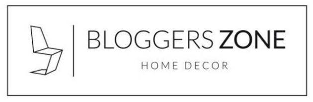 Benjamin Moore Bloggers Zone 2017