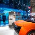 Covestro auta elektryczne lakiery