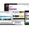 MIXIT AkzoNobel aplikacja
