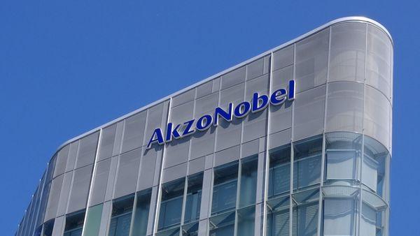 AkzoNobel PPG