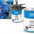 żywica Profix Blender CP 998