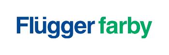 Gala Rekomendowany Wykonawca Flügger 2017