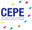 CEPE Annual Conference
