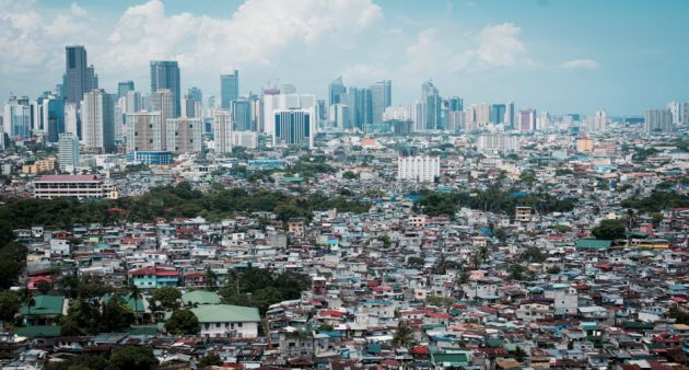 Human Cities Coalition