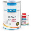bezbarwny lakier Profix CP 2014 UHS