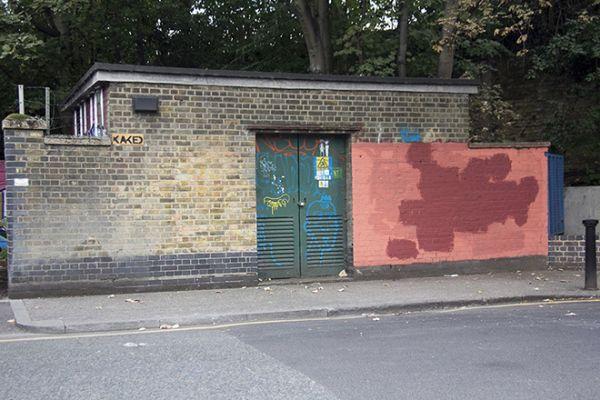 graffiti_2