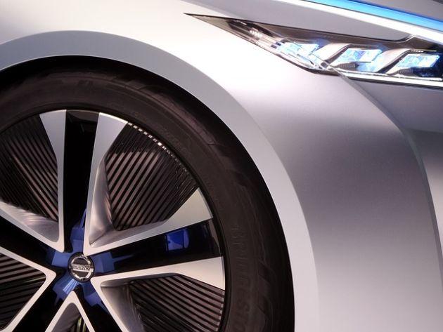 nanocząstki krzemionki lakiery samochodowe