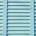 Axalta Coating Systems rynek światowy farby do drewna