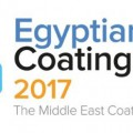 Egyptian Coatings Show 2017