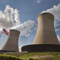 reaktory jądrowe powłoka MIT