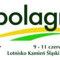 Bato Opolagra