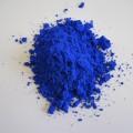 YInMn-Blue nowy odcien