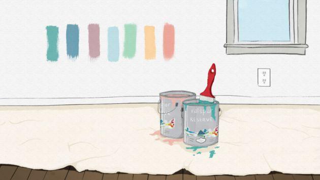 jak wybierać kolor