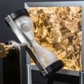 płatki fosforan cynku korozja