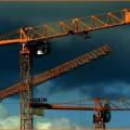 kryzys rynek surowców budownictwo