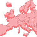 najwięksi producenci farb w Europie ranking 2017