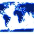 światowy rynek farb raport IPPIC