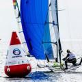 Hempel Sailing World Championships