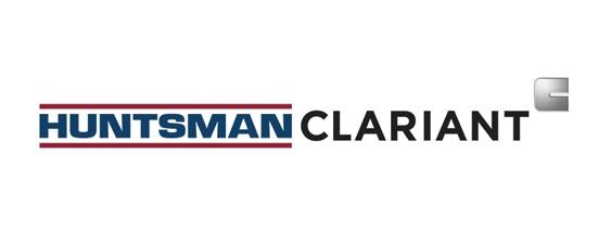 HuntsmanClariant Clariant Huntsman