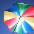 absorbery UV MarketsandMarkets