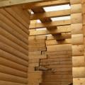 drewno farby do drewna