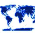światowy rynek farb raport Kusumgar, Nerlfi & Growney