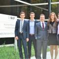 konkurs naukowy BASF