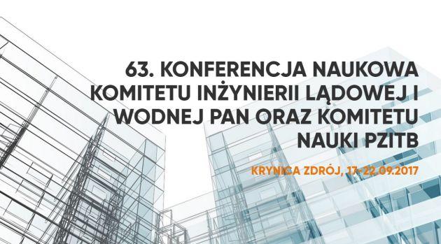 Sika konferencja budownictwo ITB