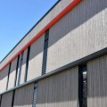 Adler fabryka Schwaz