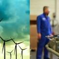 AkzoNobel zielona energia Holandia