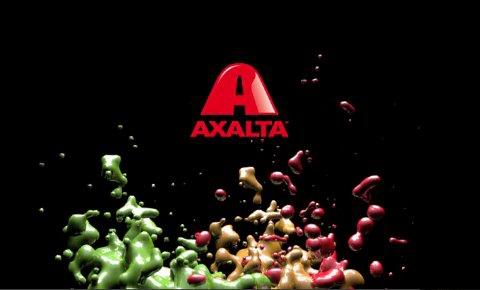 AkzoNobel Axalta