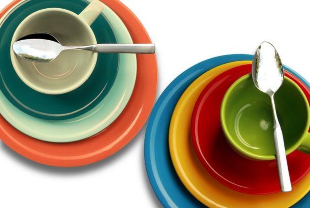 Ferro Corporation branża ceramiczna