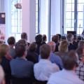 Dr Harald Borgholte przewodniczący BASF
