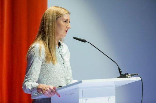 IV Europejskie Forum ETICS