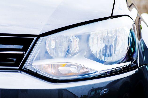 rynek samochodowy lakiery samochodowe