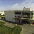 Ecocortec fabryka Chorwacja