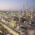 Thermosafe Jotun przemysł olejowo-gazowy