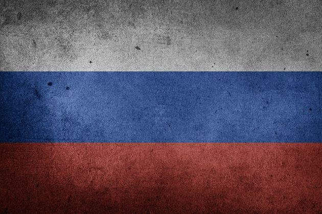 rosyjski rynek farb