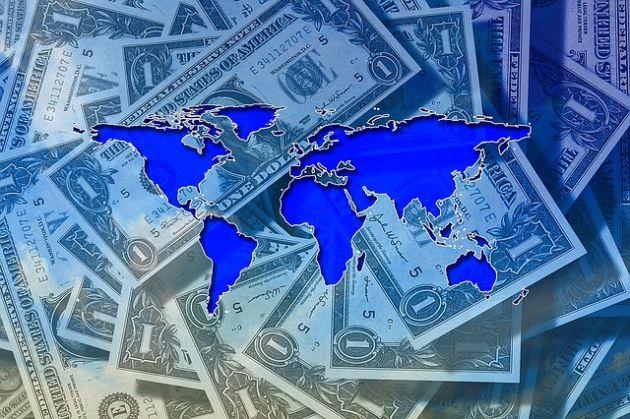 Axalta rynek światowy transakcje
