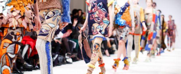 trendy 2018 moda wystrój wnętrz