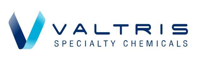 Valtris Specialty Chemicals w Polsce Krahn Chemie