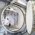 AkzoNobel zagłębie technologiczne Deventer Holandia