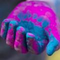 farby proszkowe nowe produkty