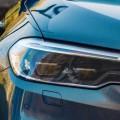 lakiery i farby samochodowe raport Ceresana