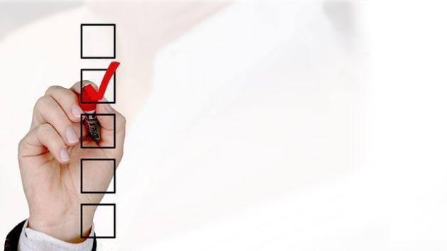 producenci farb oceniają rok 2017 sondaż EC