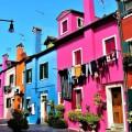 włoski rynek farb