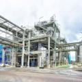 AkzoNobel Specialty Chemicals Evonik